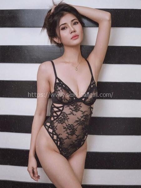 Flora - she has the most fantastic body you could ever wish to see... unbelievable!