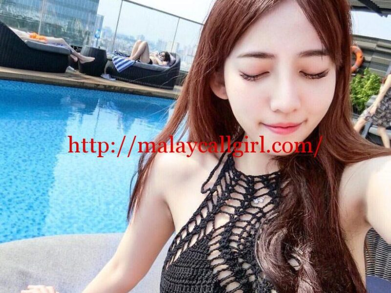 Ember -Remarkable Vietnamese lady, who will fulfil all your desires and makes you feel spellbound!