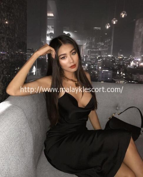 Cassandra - TOP KL Girl List ! She is sensational! Toned body! Nice personality! Fantastic service!