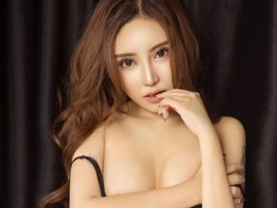 Laila - If your idea of heaven is spending some time with high-class escorts, she will be a dream come true