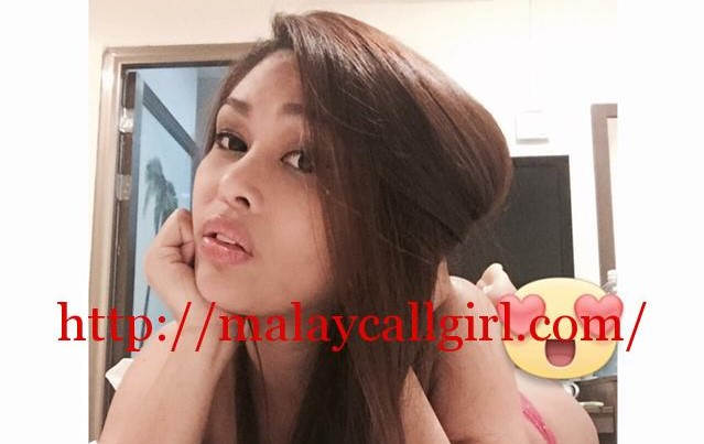 Kila - This Eastern Malay sexy kitten has amazing curves and enough services to keep any gentleman happy